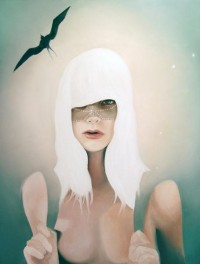 Daily Inspiration #1180 | Abduzeedo | Graphic Design Inspiration and Photoshop Tutorials