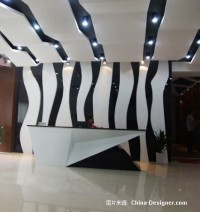 Google ??http://imgtest1.china-designer.com/exhibition/Uplo??adNew/018/water111108/200912181209402799143.jpg ?????