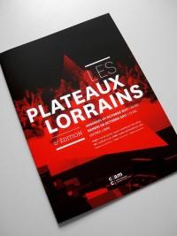 Toutes les tailles | Leaflet (cover) | Flickr: partage de photos!