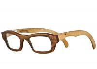 Franki Optical – Holloway Eyewear