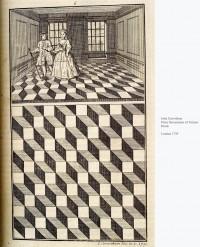 37.jpg (1127×1394)
