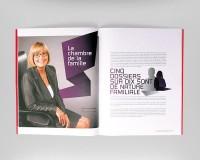 SUPERIOR COURT QC_Annual Report   Zen Branding Design & Com