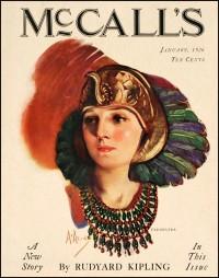 McMein_McCalls_1926-01_100.jpg (1100×1396)
