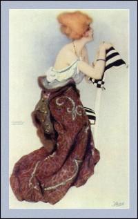 RaphaelKirchner_LaVieParisienne_1915_100.jpg (951×1505)