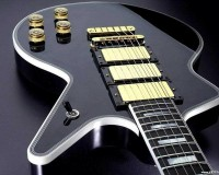 guitars guitars 1280x1024 wallpaper – guitars guitars 1280x1024 wallpaper – Guitars Wallpaper – Desktop Wallpaper