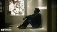 Underground Hip Hop | Independent Hip Hop | Music Business Info - Part 3