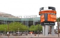 FREE AGENCY 2012 | THE OFFICIAL SITE OF THE PHOENIX SUNS