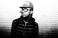 Underground Hip Hop | Independent Hip Hop | Music Business Info - Part 10