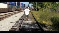Underground Hip Hop | Independent Hip Hop | Music Business Info - Part 11