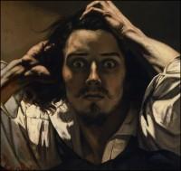 Courbet_TheDesperateMan.jpg (1600×1509)