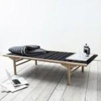ReFurnish/ReUpholster Bench by Anita Johansen | Interior Design Ideas, Tips & Inspiration