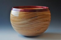 Woodturning Projects | John Beaver