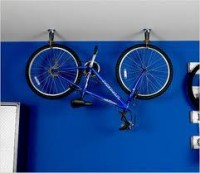 BIKE STORAGE IN AN APARTMENT - Google Search