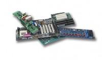Google Image Result for http://www.rawmaterials.com/media/marketing/brocherele/circuitboard.jpg
