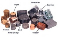 Google Image Result for http://luckygroup.files.wordpress.com/2011/05/recycled-metals.jpeg%3Fw%3D477%26h%3D308