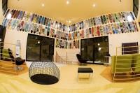 Rob Dyrdeks Fantasy Factory   Skatepark Design and Construction Portfolio