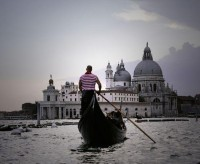 Your Mediterranean Photos -- National Geographic