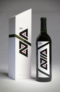 40 Creative Wine Label Designs | inspirationfeed.com