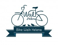 bikewalkhelena_logo2012_draft2.jpg (792×612)