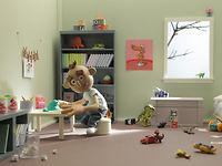 CREATE - A stop motion short by Dan MacKenzie on Vimeo
