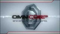 "RoboCop (2013) ""Omnicorp Product Line"" Viral #1 [HD] 720p - YouTube"