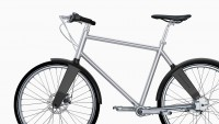 Biomega Rolls Out Its Slickest Bike Yet | Co.Design: business + innovation + design