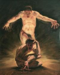 John Pence Gallery - Robert Liberace