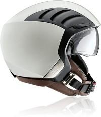 YD's 2012 red dot product design picks! » Yanko Design