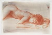 John Pence Gallery - Patricia Watwood