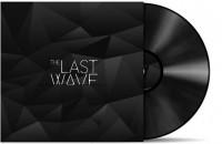 Designspiration — The Last Wave   Shiro to Kuro