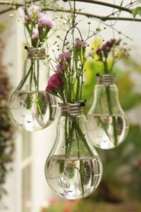If you want a thing done well, do it yourself. / lightbulb-vase-124951-530-795.jpg (JPEG Image, 530x795 pixels) - Scaled (93%)