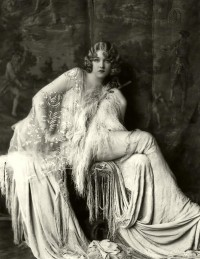 Ziegfeld Follies Tribute (Ziegfeld Follies ) su Myspace
