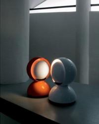 Lampade Artemide - Catalogo lampade