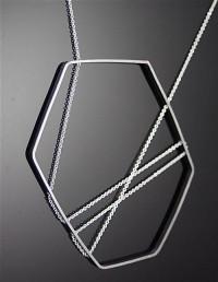 Jewelry by Vanessa Gade | Design Milk