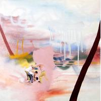 The Paintings of Pablo Cristi