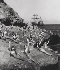 Cine / Peter Pan (1924, dir. Herbert Brenon)