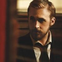 DILF / beards. beards beards beards!