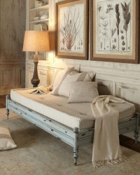 "French Laundry Home ""Somerset"" Daybed"