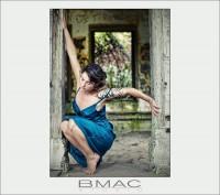 BMACBLOG | Portland Portrait, Headshot, Commercial Photographer and Wordpress Designer »