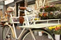 Faraday Porteur by Faraday Bikes — Kickstarter