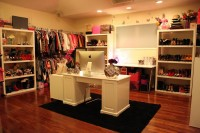 """Search for """"closet office"""" - DulceCandy87 Fashion & Beauty Blog"""