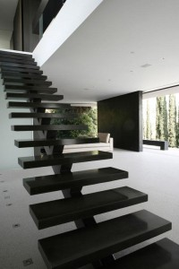 The Openhouse - Minimalissimo