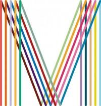 Designspiration — M-BLEM « STILL LIFE