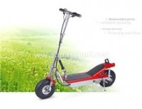 Scooter_Electric Scooter (DR24300)