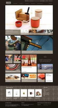 Web | Gridness - Part 2