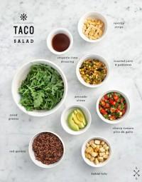 taco-salad1_loveandlemons.jpg (540×688)