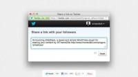 ZillaShare: A Free Social Sharing WordPress Plugin   ThemeZilla