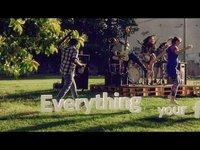 Gang of Three | Directors' Collective