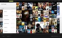 Warner Bros numérique partout sur le réseau