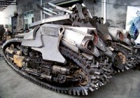 Google Image Result for http://www.whatsthelatest.net/wp-content/uploads/2011/03/megatron-tank-dark-of-the-moon-metal-scrap-4.jpg%3F4c9b33
